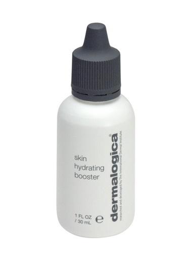 Dermalogica DERMALOGICA Skin Hydrating Booster 30 ml Renksiz